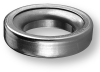 Single Row Unground Combination Bearing -- Series 500