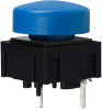 Tactile Switches -- EG2553-ND -Image