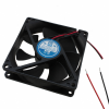 DC Brushless Fans (BLDC) -- 1053-1457-ND -- View Larger Image