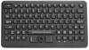 Cherry J84-2120 Series Backlit Washable Keyboard -- J842120LUBUS2 - Image