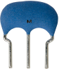 Resonators -- 490-6008-3-ND
