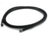 Antenna Cable -- RAD-CAB-LMR400-60 - 2867380