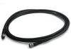 Antenna Cable -- RAD-CAB-LMR400-100 - 2867238
