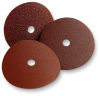 3M(TM) Fibre Type C Type XY Disc 381C, 7 in x 7/8 in Die# 700BB 100, 25 per inner 100 per case Boxed -- 051144-01739
