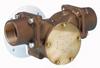 22890 Pump Head -- 22890-2001