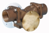 22890 Pump Head -- 22890-2001 - Image