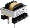 TRIAD MAGNETICS - CSE187L - Current Sense Transformer -- 995504