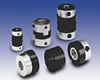 FCP Light Duty Couplings