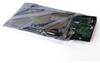 Static Shielding Reclosable Bags -- 50007