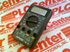 DIGITAL MULTIMETER -- AM20