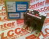 TRIP UNIT ONLY 200AMP 3POLE 600VAC CIRCUIT BREAKER -- TFK236T200