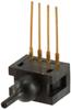 Pressure Sensors, Transducers -- 26PCBFJ6G-ND - Image