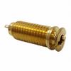 Barrel - Audio Connectors -- 153X-ND - Image