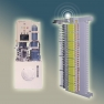 Masso Range - Valve Remote Control Systems-Image