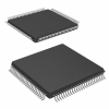 Embedded - CPLDs (Complex Programmable Logic Devices) -- 122-1285-ND - Image