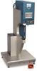 Fastener Intallation Press - Base Press -- PEMSERTER® Series 2000®