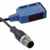 Optical Sensors - Photoelectric, Industrial -- 1882-1448-ND -Image