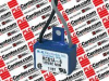 RK ELECTRONICS RCS1L-12V ( TRANS VOLTAGE FILTER 130VAC ) -Image