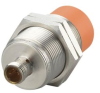 Compact evaluation unit for speed monitoring -- DI5032