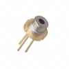 Laser Diodes, Modules -- 38-1006-ND -- View Larger Image