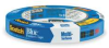 Painters Masking Tape,3/4 In W -- 1F159
