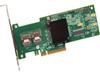 Intel RS2WC080 8-port SAS RAID Controller -- RS2WC080