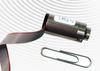 Rotary Incremental Mini-Encoders -- R112S -Image