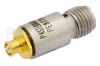 Precision SMA Female to SMP Female Adapter -- PE9779