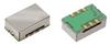 Quartz Oscillators - VCXO - VCXO SMD Type -- VXO-P9-3DSM-6p - Image