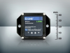 G-Link® -LXRS™ Wireless Accelerometer Node - Image
