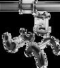 Torque Sensor -- Model 9300