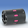 EK Elastomer Coupling -- TX1 Series