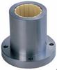 Drylin®, Flange -- Series FJUM-01