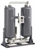 CD: Heatless desiccant air dryers, 32-1600 l/s, 68-3392 cfm. -- 1514800