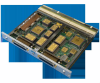 Single Board Computer for Space - Board Level Product -- SCS750 - Image