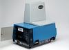Nordson® Model 2300 Series Hot Melt Units -- 2305