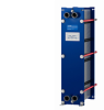 Gasketed Plate-and-Frame Heat Exchangers -- AlfaQ - Image
