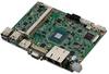 Single Board Computers (SBCs) -- MIO-5251E-S3A1E-ND -Image