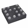 Magnetic Sensors - Linear, Compass (ICs) -- AK09912CTR-ND