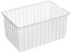 Grid Box, Akro-Grid Box 16-1/2 x 10-7/8 x 8 -- 33168SCLAR - Image