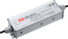 Single Output Switching Power Supply -- CEN-100 Series 100 Watt - Image