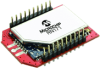 Wi-Fi Modules -- RN171XV - Image