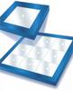 Polyurethane Pads & Impact Pad Solutions