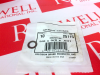 PRECISION BRAND 25115-EACH ( SHIM 3/8X5/8X.031IN LOW CARBON ) -Image