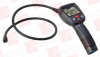 REED R8100 ( VIDEO INSPECTION CAMERA, 17MM ) -Image