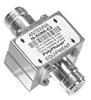 EMP/Lightning Protector -- IS-50NX-C2 -Image