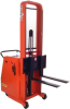 PRESTO COUNTERWEIGHT STACKERS -- HC74A-800