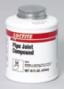 Loctite(R) Pipe Joint Compound; GASKET SEAL 4OZ -- 079340-30556
