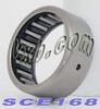 SCE168 Needle Bearing 1 -- Kit11904