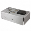 AC DC Converters -- 179-2046-ND - Image